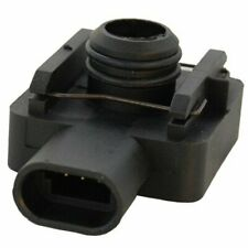 FLS24 Engine Coolant Level Sensor replaces GM 10096163 FOR Chevy Buick Pontiac