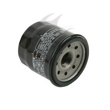 Oil Filter For Kawasaki VN750 VN800 VN900 VN1500 VN1600 VN1700 VN2000 Vulcan