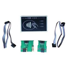 BMW CAS4 Test Platform Suitable for BMW CAS4-1L15 and CAS4-5M48H