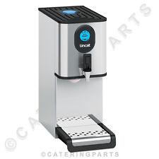 Lincat eb3fx NUOVO STILE DA 10 litri FILTRATI Caldaia Acqua Calda Digitale Touch