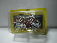 BIC015 - BAINES WHIRLWIND BICYCLE 1937 - BICICLETA ESC.-1:15 - DEL PRADO