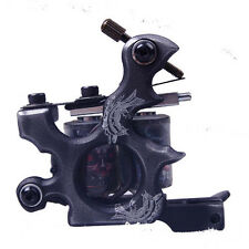 High quality Tattoo Machine Gun Lining and shading HM112