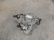Getriebe Honda Accord CG8 CH6 CH7 CG9 F18B2 F20B6 Bj 1998-2003 U2J4