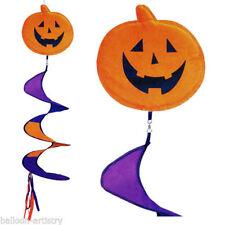 Fabric Pumpkin Party Decorations