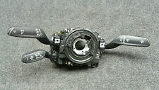 Audi a3 8v refrescos tempomat gra lenkstockschalter pista parece asistente 5q0 953 549 C