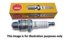 NGK Spark Plug - BUR9EQP