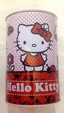 Hello Kitty - Sanrio - Salvadanaio 15x10cm  - Nuova