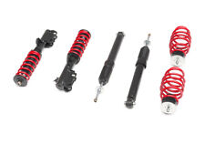 Raceland Coilovers for Scion xB2 2nd Gen (2007+) - xB Coilover Suspension Kit