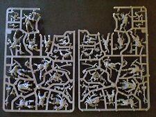Death Guard Warhammer 40k 20 Chaos Nurgle Poxwalkers from Dark Imperium