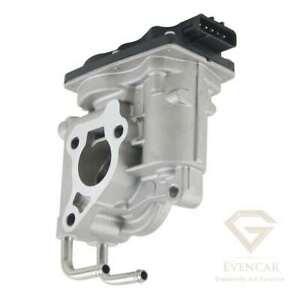 Agr-Ventil Elektrisch Toyota Verso Neu