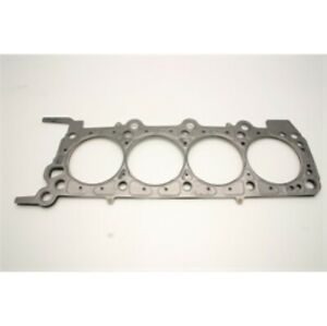 """Cometic C5118-030 Cylinder Head Gasket 0.030"""" 92mm Bore NEW"""