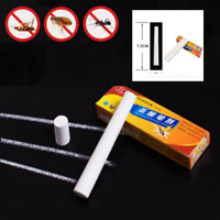 10pcs Effective Chalk Cockroach Killing Roach Killer Pesticid Home Repellent Pen