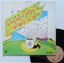 """LP Dennis Coffey  """"Instant Coffey"""""""
