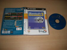 CHAMPIONSHIP MANAGER 3 Pc Cd Rom SO - CM3 CM - FAST DISPATCH