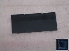 "HP Compaq 2510P Memory Wireless RAM WIFI Cover Door BCM92045NMD GRADE ""B"""