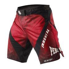 Mens Peresvit Immortal Mma Fight Shorts Grappling Bjj NoGi Trunks