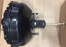 New Vacuum Brake Booster fit 94-6  Chevrolet C1500,C2500,K1500,K2500 Escalade