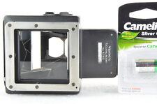 Hasselblad Prisma PME 3 Für Acute Matte 42165 - voll funktionsfähig