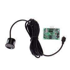 DYP-ME007Y Ultraschall Sensormodul GY