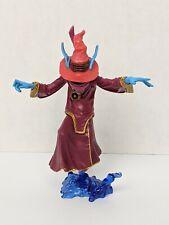 2001 MOTU He-Man Masters Of The Universe Orko Figure Loose VTG Toy
