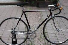 Gitane Honeycomb Reynolds 531 Campagnolo 3ttt Stronglight Peugeot Simplex OMAS