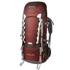 Mountaintop 60L Water-resistant Hiking Backpack/Trekking Bag Backpacking/Clim...