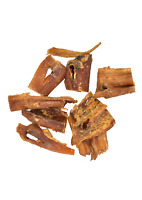 Beef Paddywack Pre Cut Small Breed (2/3 Inches) 100% Natural Dog Treat Chew