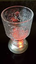 The Lord Of The Rings 2001 The Fellowship Of The Rings Anwen The Elf Goblet