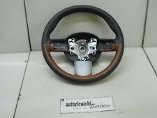 MINI COOPER R52 1.6 B 5M 85KW (2007) RICAMBIO VOLANTE STERZO CON RIFINITURE RIVE