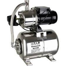 T.I.P. 31140 Hauswasserwerk 230 V 4350 l/h
