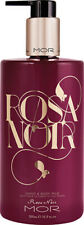 MOR Rosa Body Lotion discounted as package change Limited Qty(18) Free Shipping