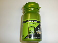 Rod Hutchinsons Addicted Bait Dip 100ml Carp fishing tackle