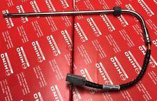 NEW Hino DPF Flame Thermocouple sensor