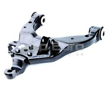 FOR TOYOTA LAND CRUISER 90 3.0 3.4 4.2 FRONT LEFT N/S LOWER CONTROL WISHBONE ARM