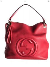 4fcfa39d152 Gucci Soho Leather Hobo Bags   Handbags for Women for sale