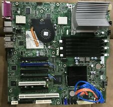New listing Dell Precision T7500 Work Station Motherboard