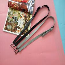 Adjustable Bag Strap Crossbody Replacement Shoulder Handbag Wallet Handle Purse