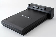 """Excellent++"" Fuji Fujifilm PA-45 4x5 Polaroid Instant Film Back Holder #827"