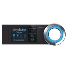 SkyDrop Wifi-Enabled 8 Zone Smart Watering Sprinkler Controller - Global Shipper