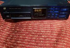 SANSUI Compact Disc Changer CD-X310MIII Excellent