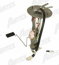 Fuel Pump and Sender Assembly Airtex E2181S fits 1995 Ford Explorer 4.0L-V6