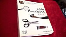 Adobe Photoshop CS One-on-One -WITH CD