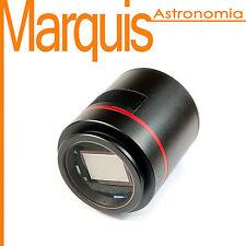Camera CCD QHY11 kai11002 Foto Astronomia Marquis Codice:QHY11