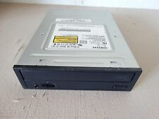 Samsung CD-Master 48E SC-148 Internal CD Drive, See Pictures For Specifications!