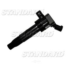 Ignition Coil Standard UF-647