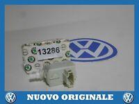 Actuator Poweer Door Locks Centralized Closing Actuator Original VW Golf 4