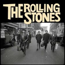 The Rolling Stones von The Rolling Stones (2014)