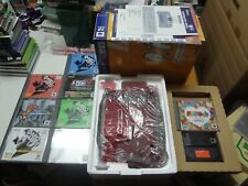 Randnet 64 DD System For Nintendo 64 + 7 Game-Pack Nintendo 64 Japan EXC