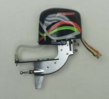 3s 2s 7.4v 11.1V Brushless Outboard with Aluminium Prop, Out Board inc's 60A ESC