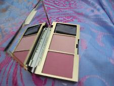 Estée Lauder Pure Color Envy All Over Shimmer Powder + Rouge Pink Kiss Set neu